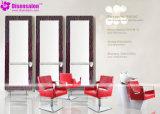شعبيّة [هيغقوليتي] صالون أثاث لازم مرآة حلّاق صالون كرسي تثبيت ([ب2026])