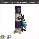 Motor do obturador do rolo da bobina do cobre de AC380V 600kg para a porta do rolamento