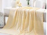 최신 판매 100%년 면 수건, 면 목욕 수건 (BC-CT1020)