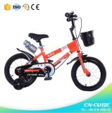 Venda Por Atacado New Design Bicycle Kids Bicycle Cool Children Bike for Boys