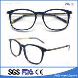 Новый дизайн высокого качества ацетат очки оптические рамы