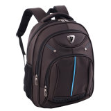 Новый мешок Backpack Laoptop для напольного Backpack отдыха