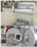 Rebanadora de la fila FC-42 de la máquina de cortar de la máquina de la carne grande de la buena calidad