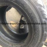 Neumático diagonal 36*12.5-20 llenar el neumático neumático Carro de la mina OTR