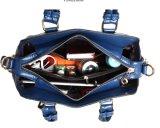 Nuove donne della borsa della spalla del cuoio del sacchetto del messaggero del Tote del sacchetto di modo della cartella