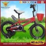 велосипед Bikes/малышей детей 14inch для сбывания