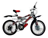"""販売(SH-SMTB025)のための26 """"か20 """"強い自転車MTB"""