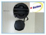 Lanterna di campeggio portatile di fonte di energia LED del USB delle cellule del caricatore luminoso del telefono