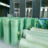 証明されるFRPのガラス繊維はSGS ISO9001との価格競争が激しい配管する