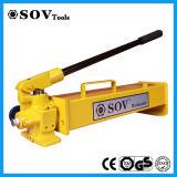 Leichte Hydraulikpumpe-mechanische Pumpe