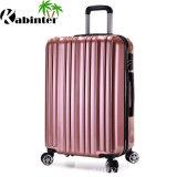 [هردشلّ] حقيبة [أبس] حامل متحرّك حقيبة حقيبة حقيبة سفر حقيبة