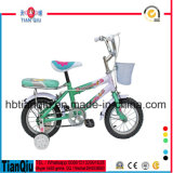 Kids novo Bikes/Children Bicycle/Bicicleta/Baby Bycicle Bicycle em Sale
