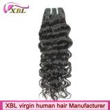 Hotsellingジェリーのカールの良質の毛の拡張