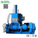 55L de Machine van de Mixer van het rubber en van de Verspreiding van Plastieken