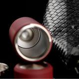 Nizza doppio Thermos glassato di vuoto dell'acciaio inossidabile 450ml (DC-GSSY-500)