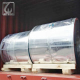 A792 Az80 Galvalume-Stahlring für Baumaterial