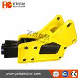 Unterbrecher-Hammer-Teile China-Yantai Soosan Sb50