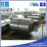 냉각 압연된 직류 전기를 통한 강철 코일 SGCC
