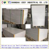 Tarjeta rígida de la espuma del PVC Celuka con la alta calidad para la decoración y la impresión