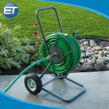 Lumière douce extra longue poids de fibres en PVC Non-Toxic force flexible d'eau de jardin