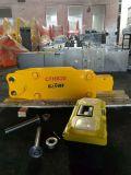 Sb20 зубило Diamter 45мм /со стороны верхней части открытого типа гидравлический отбойный молоток для мини-экскаваторы