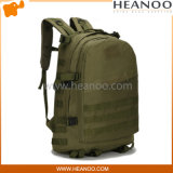 Travel Camo Army Strong Military Bag Sac à dos pour ordinateur portable