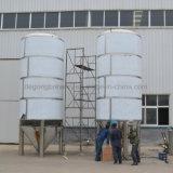 100bbl ULの証明のビール醸造所ビール醸造装置