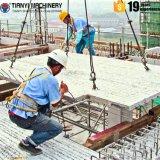 고품질 판매를 위한 제조에서 강철 콘크리트 부품 형