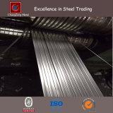 Fluss-Stahl-entfernter Ring/Blatt (CZ-C23)