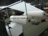 Cómo encender una máquina de la fabricación del papel de tejido de tocador