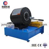 Manual do fornecedor da China de crimpagem da mangueira hidráulica