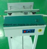 Automatische Laadmachine 50*50-530*390mm van PCB SMT