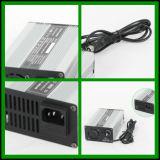 """carregador de bateria elétrico do """"trotinette"""" 24V/36V/48V/60V com Ce RoHS"""