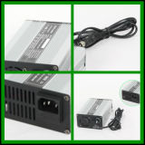 24V/36V/48V/60V de elektrische Lader van de Batterij van de Autoped met Ce RoHS