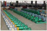 China Bomba de agua de superficie con motor diesel para riego