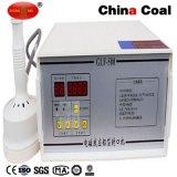 Elektromagnetische Induktions-Abdichtmassen-Maschine der Flaschen-Glf-500