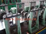 機械生産ラインSingporeを形作るステンレス鋼の足場板のボードロール