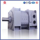 Z, Z4 de gran tamaño de la serie del motor de CC