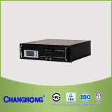 Changhong agli ioni di litio batteria per Telecommunication Base stazione di applicazione