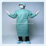 Ly Hospital Cirúrgico SMS Beca (BCCW0001)