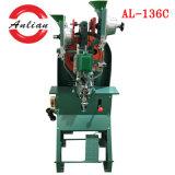 Bolsa de papel comercial totalmente automática máquina Eyeleting desde el fabricante