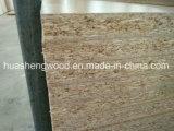 E0 Normal/Placa de cola de partículas aglomerado para muebles