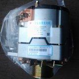 Veículo Weichai Peças Sobressalentes Wp10.375 Alternador integrante 612600090599