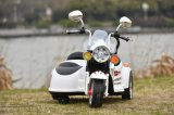 Электрический мотоцикл с педали тормоза в Интернете