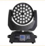 Indicatore luminoso capo mobile del fuoco del fascio 36PCS di Homei LED