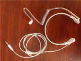 iPhoneまたはSamsungまたはAndriodの電話のための最も新しいイヤホーン