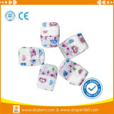 Non Woven Surface baby Diapers for Wholesale