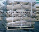 2-Benzothiazole Sulfenamide TBBS Acelerador de goma (NS).