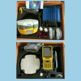Hi-Target V30 Gnss Receptor GPS RTK Preço mais barato 1+1 (V30)