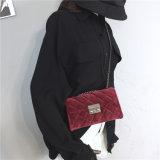 Shoulder Handbag 2018女性ハンドバッグの女性袋の昇進袋PUの革ハンドバッグの女性昇進袋のハンド・バッグデザイナーハンドバッグ(WDL01006)